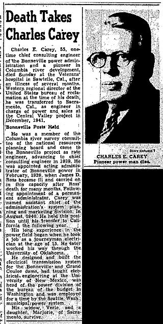 The Oregonian 1 September 1945 901, p. 13