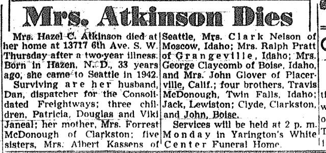 Atkinson_Hazel_SeattlePI_19491218